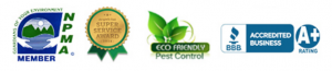 pest control badges